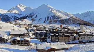 files/images/Sestriere_ski_reso_2459926b_320.jpg