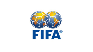 FIFA – ON THE BALL