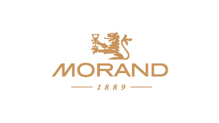 MORAND LIQUEURS – THE ART OF DISTILLING