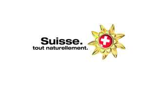 SWITZERLAND TOURISM – WELCOMING WAYS
