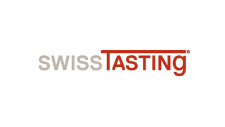 files/images/sponsors_swisstasting_320.jpg