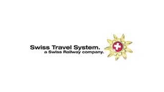 SwissTravelSystem - the art to discover the delights of Switzerland