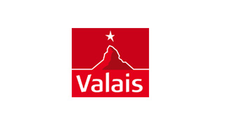 LE VALAIS – FOR AN UNFORGETTABLE STAY